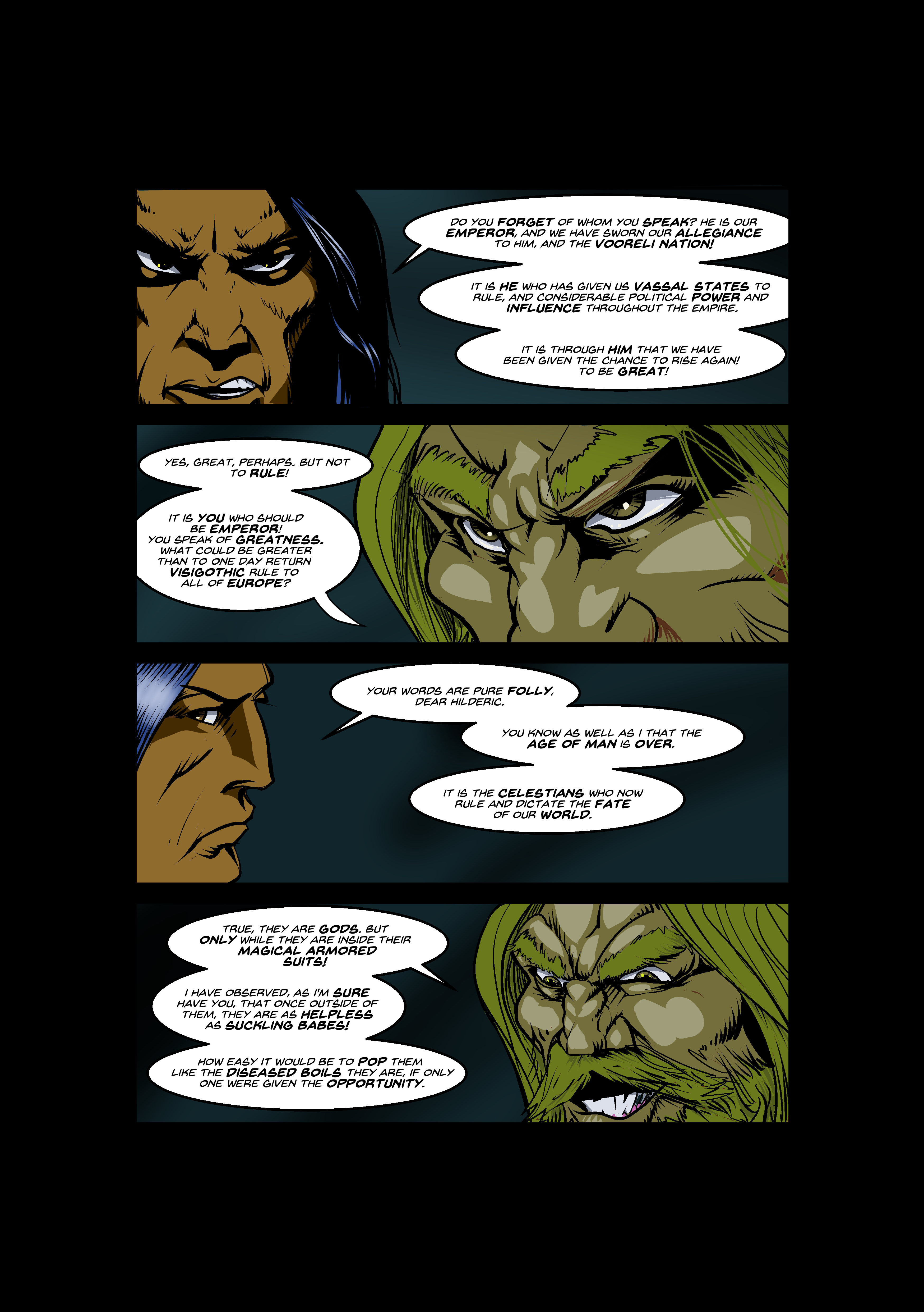 prince of the astral kingdom ch2 pg 50