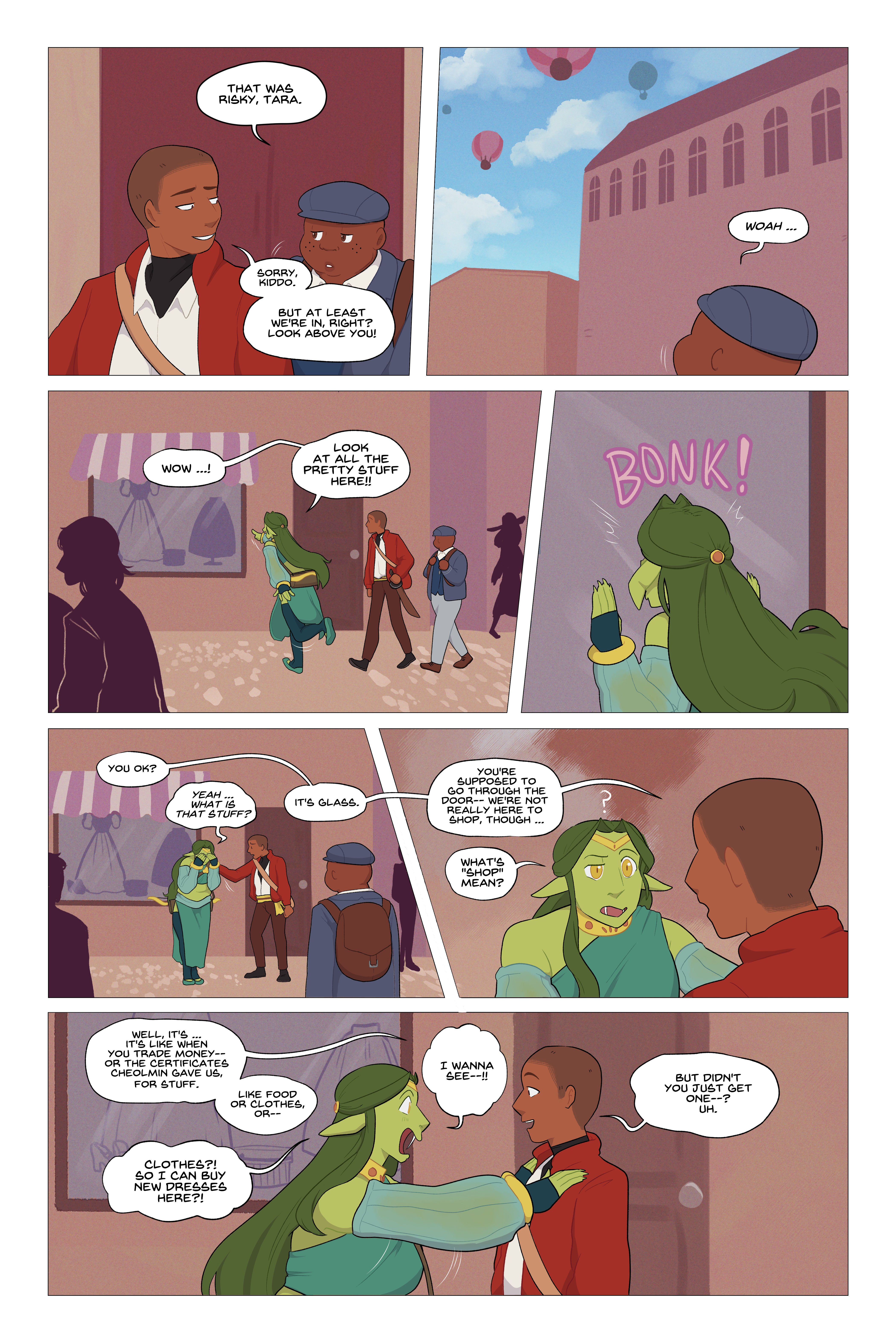 Chapter 8 - page 3