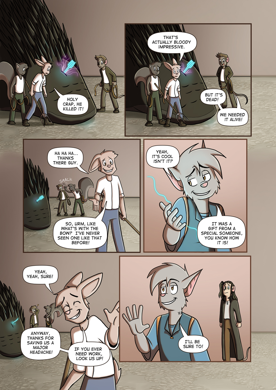 Chapter 4: Pg 19