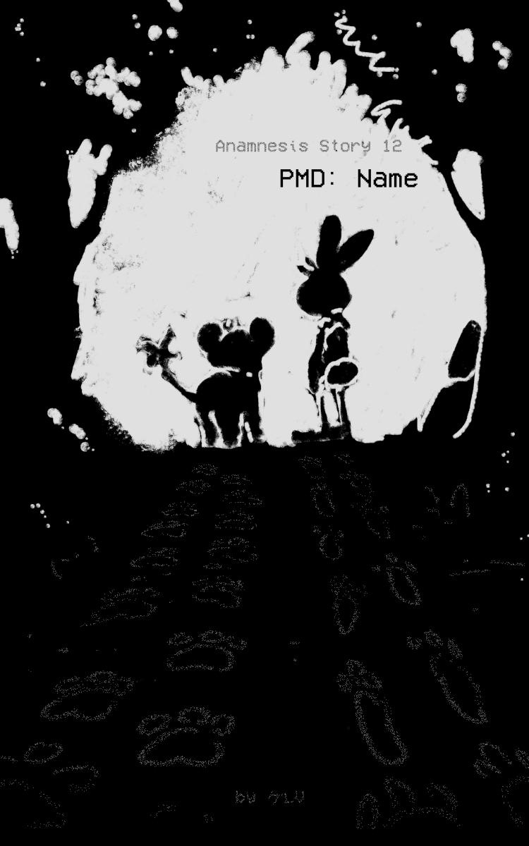 Name_00