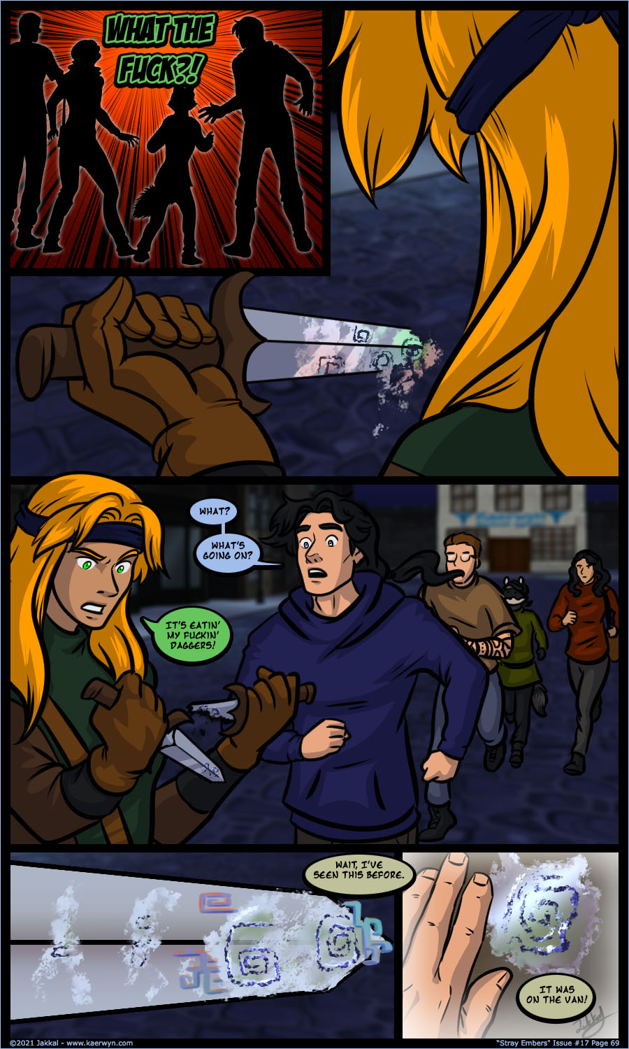 Issue 17 Page 69