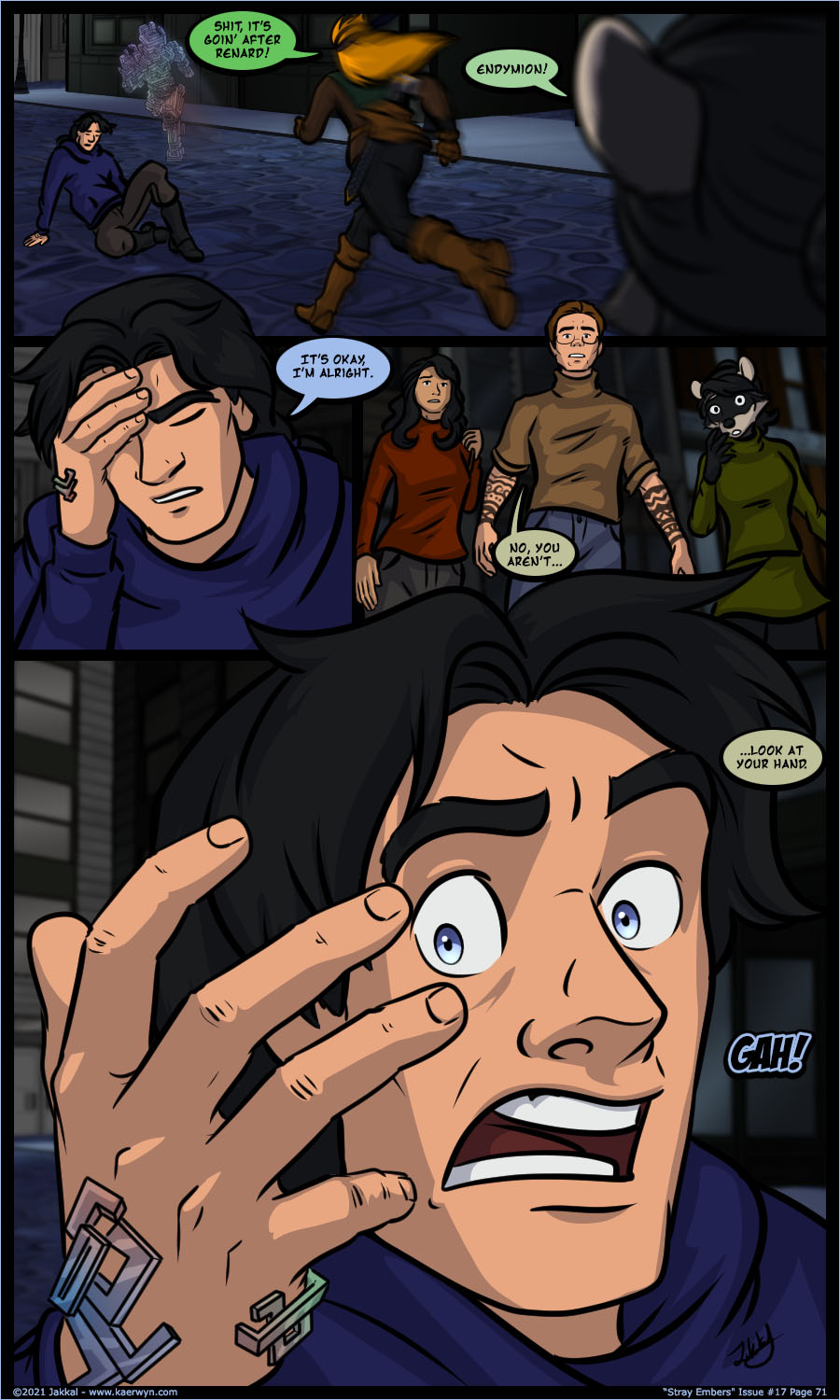 Issue 17 page 71