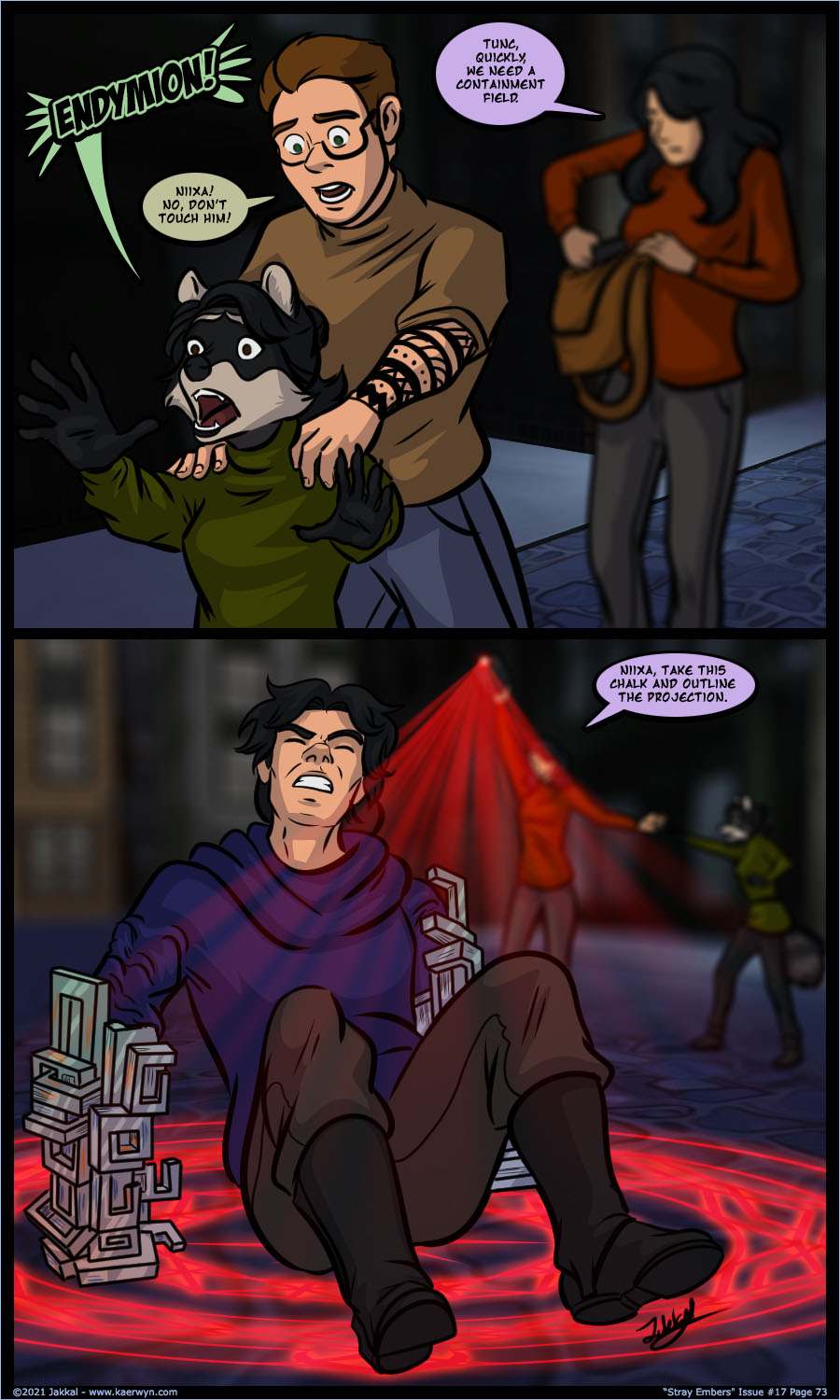 Issue 17 Page 73