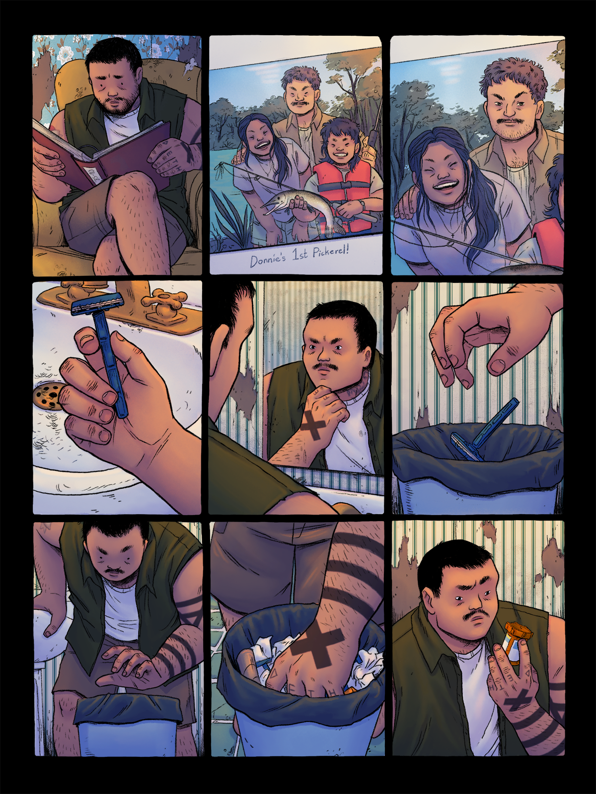 Book 2 Page 21