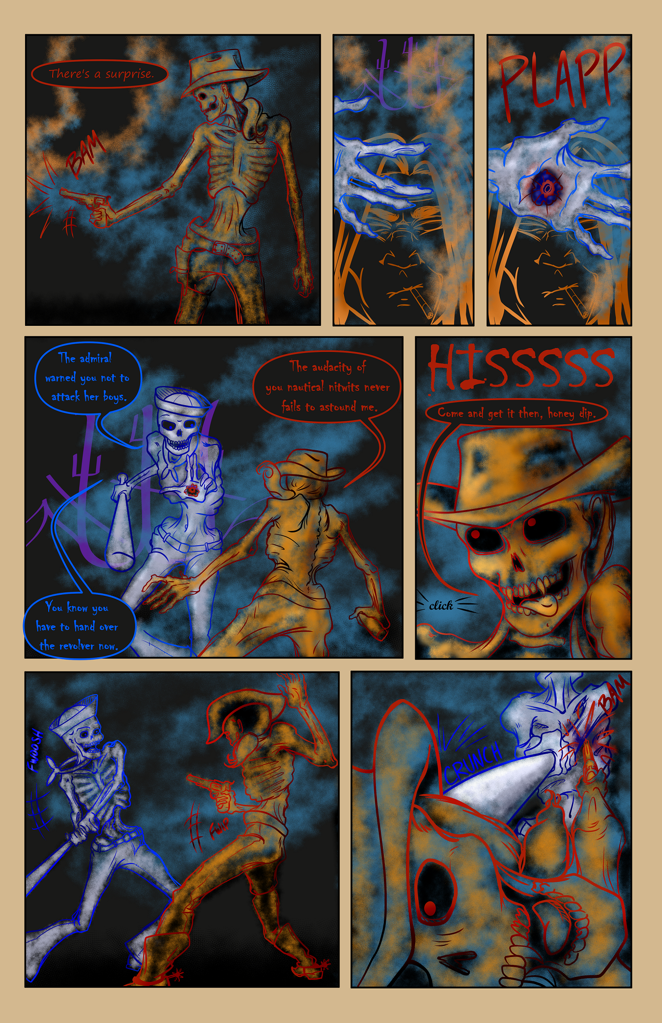 Ch 5: Page 23