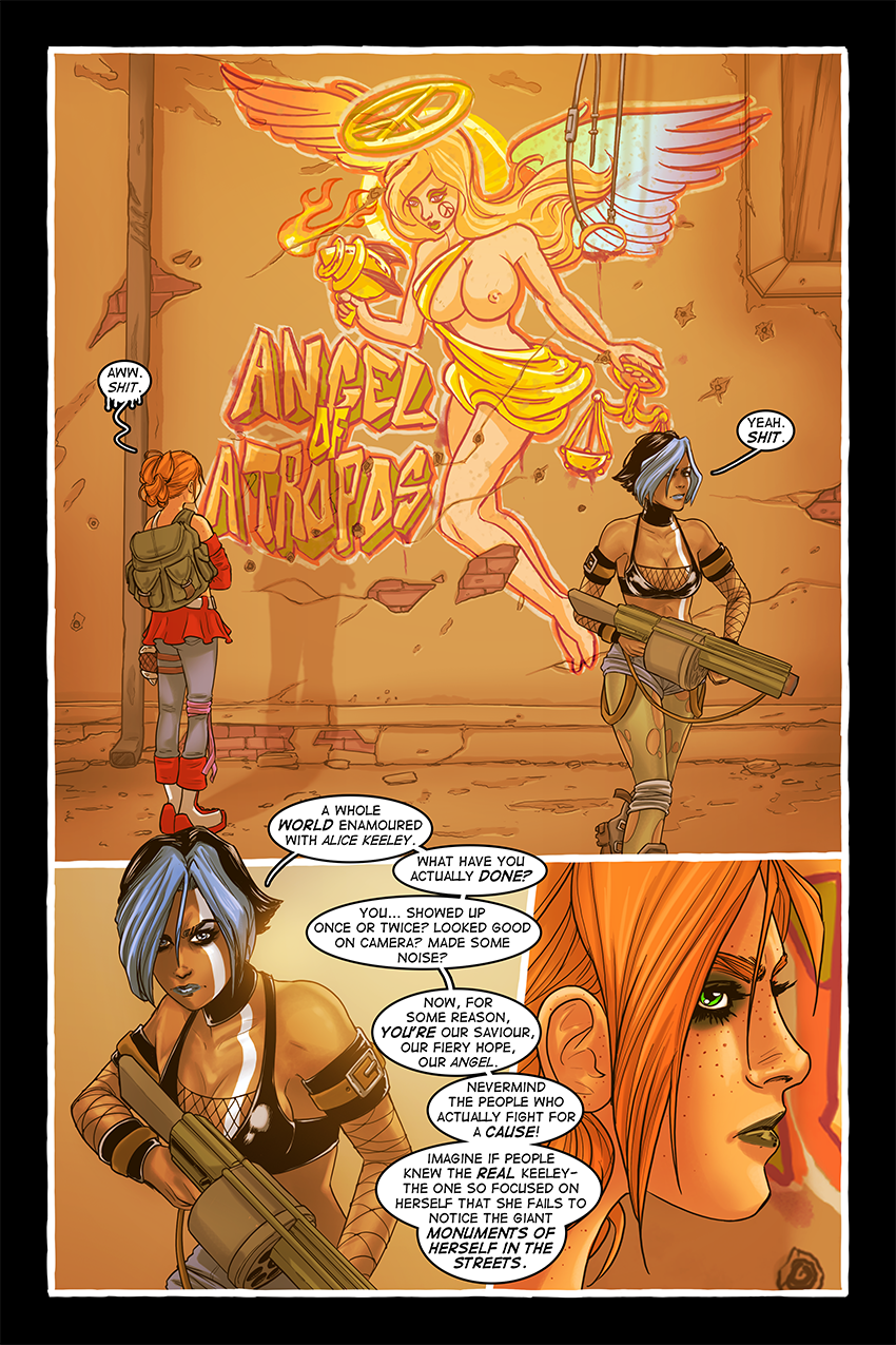 Episode 4 - Page 8