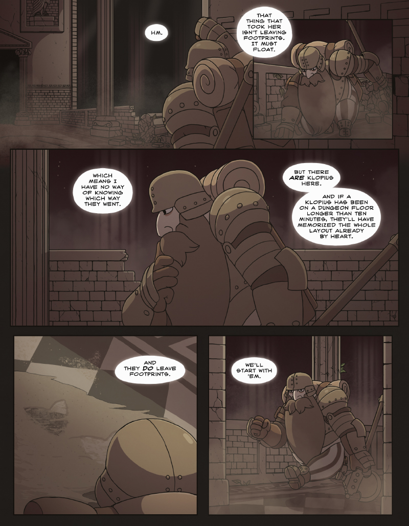Page 8-22