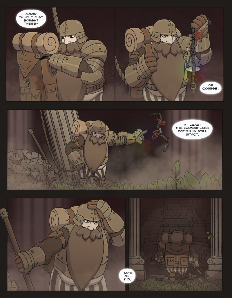 Page 8-21