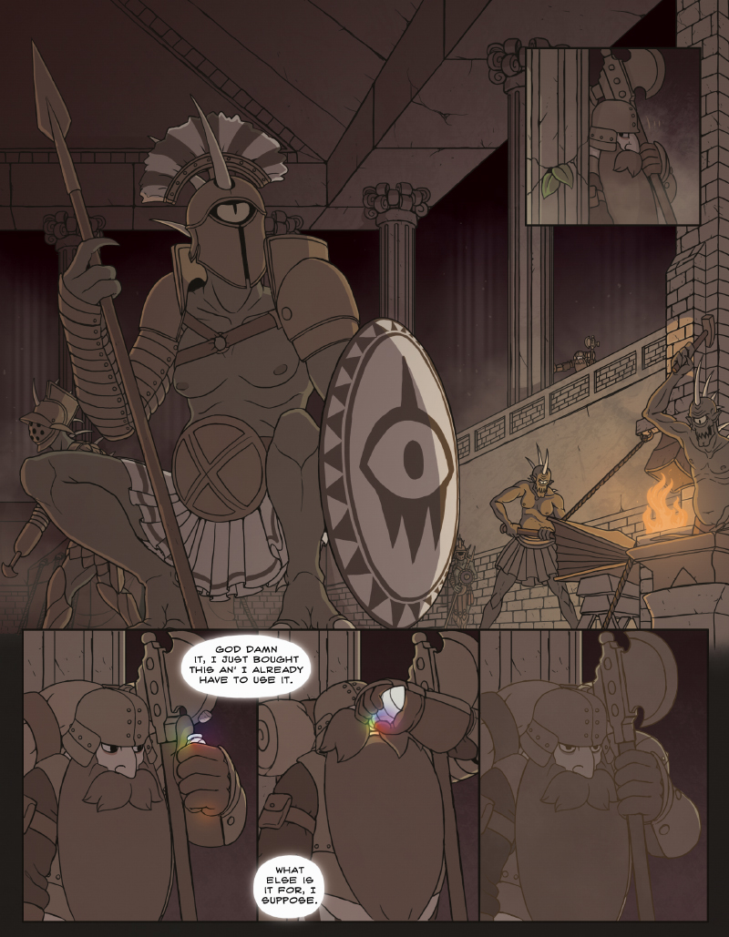 Page 8-23