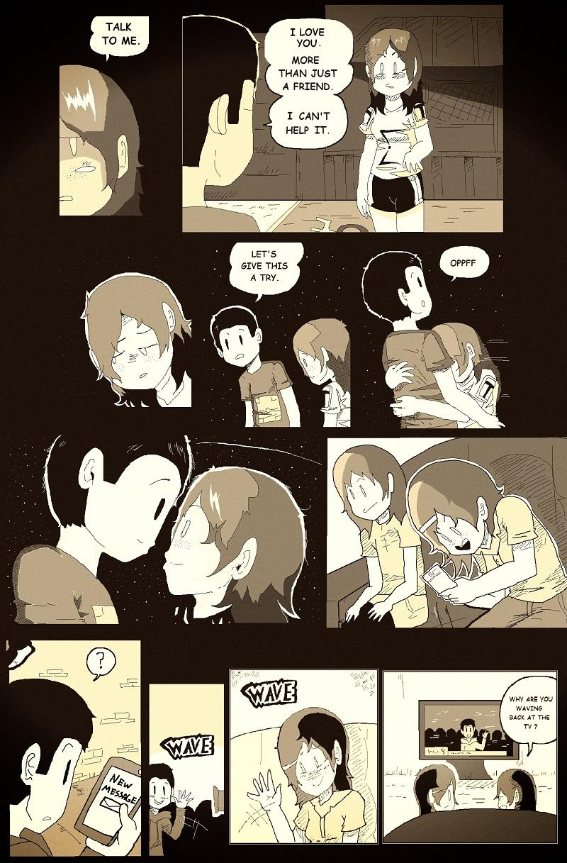 OLT page 703