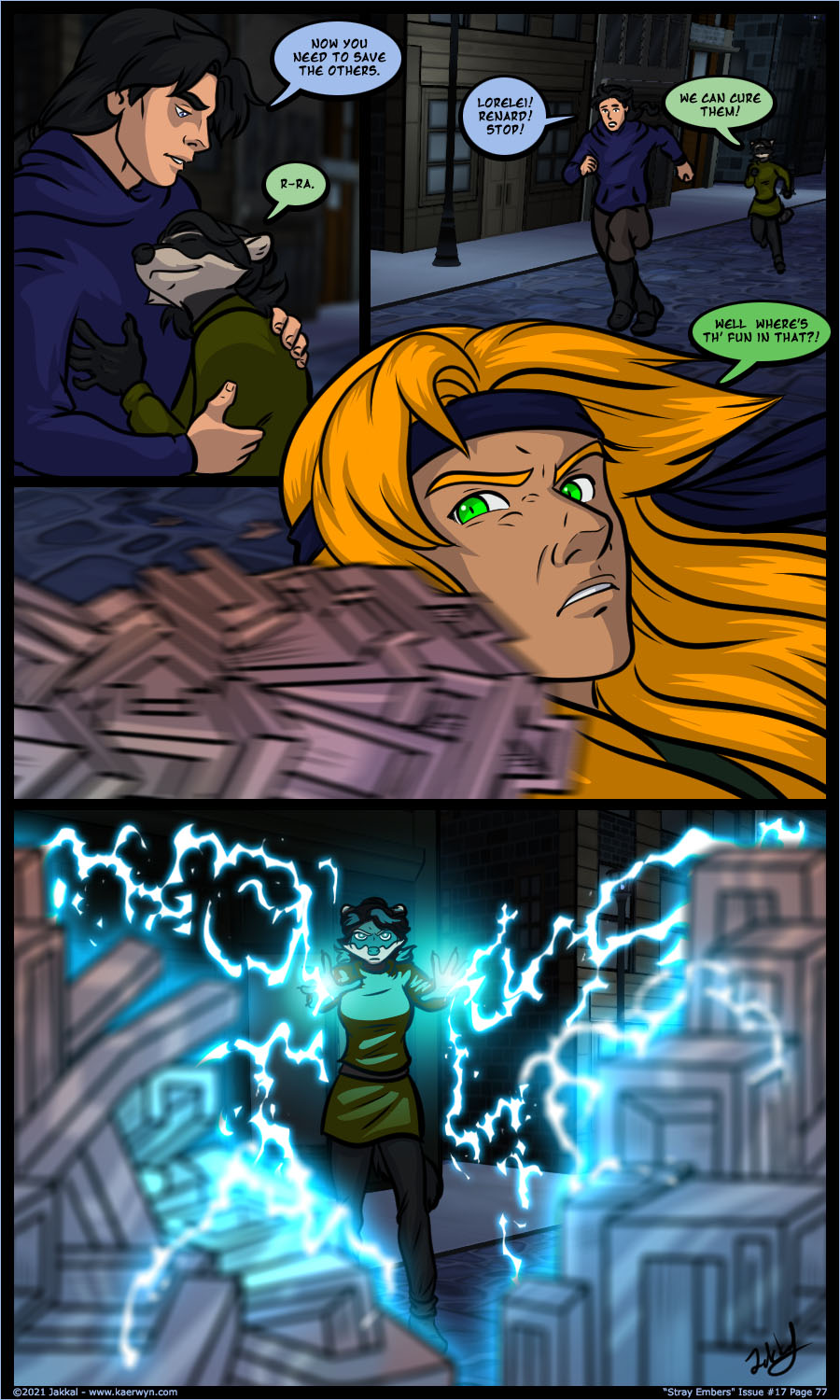 Issue 17 Page 77
