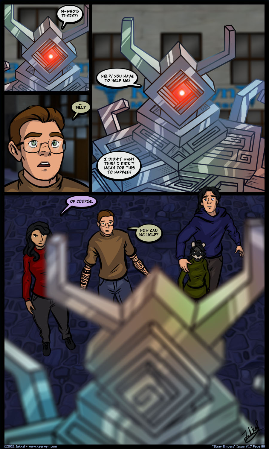Issue 17 Page 80