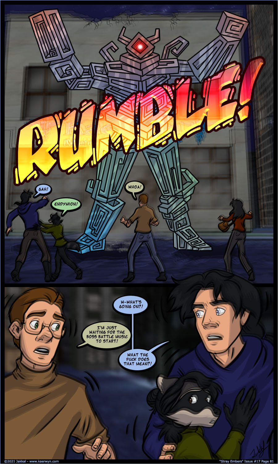 Issue 17 Page 81