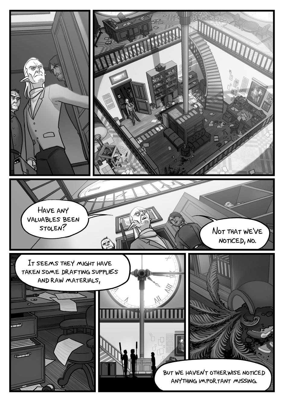 Chapter 2: Smorgus Dinkley - 004