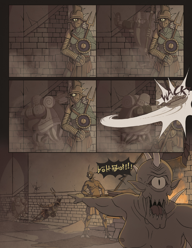 Page 8-24