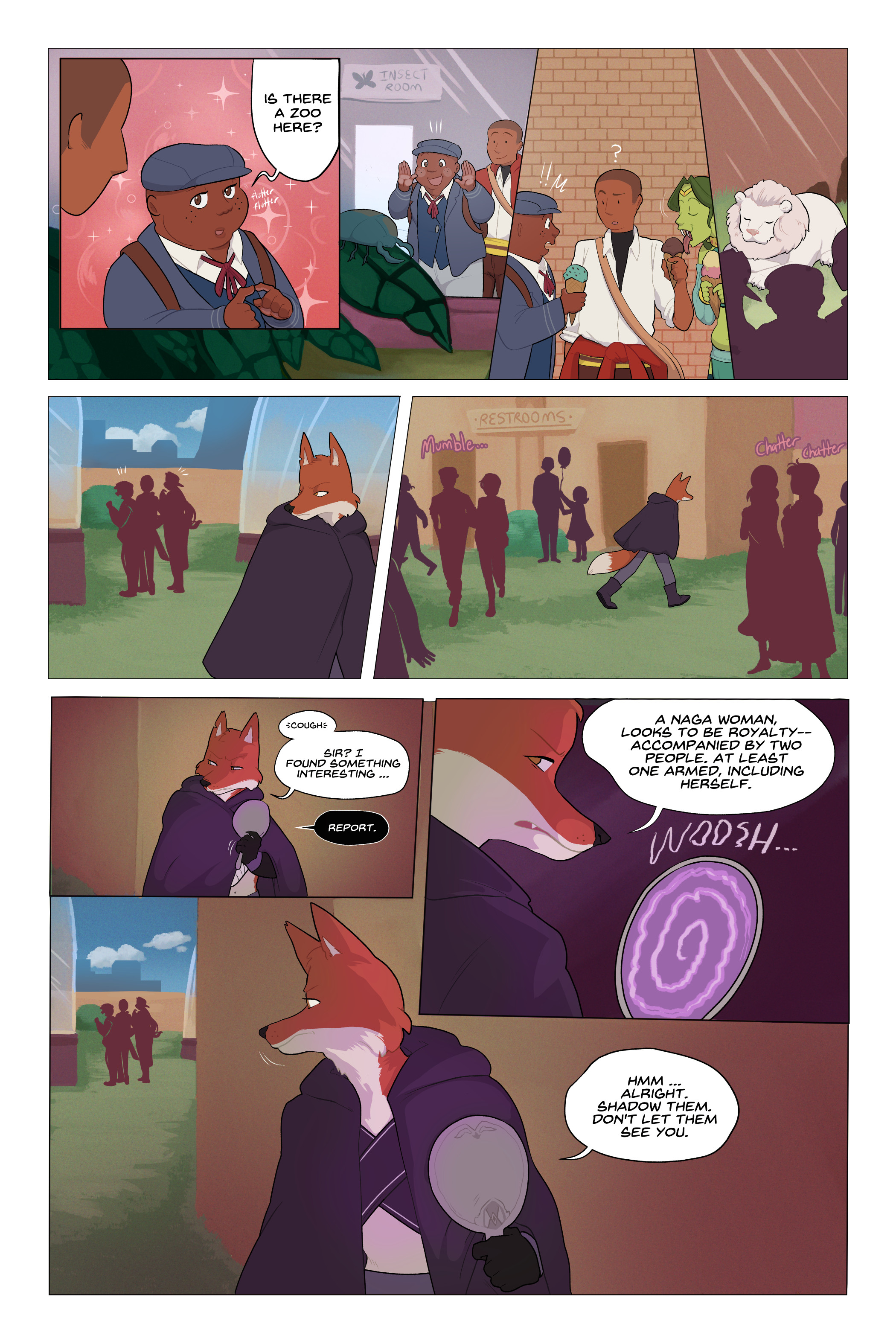 Chapter 8 - page 5