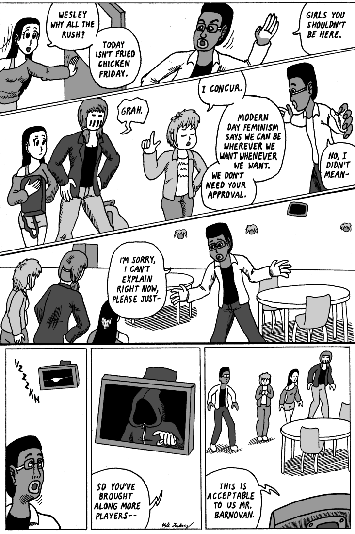 Chapter 015 pg 09