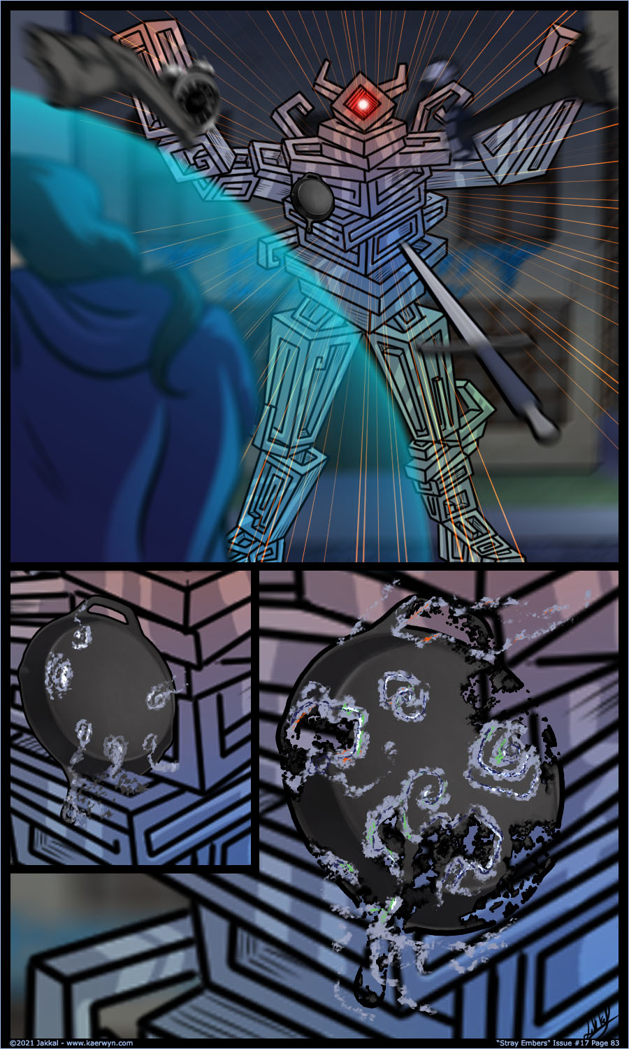 Issue 17 Page 83