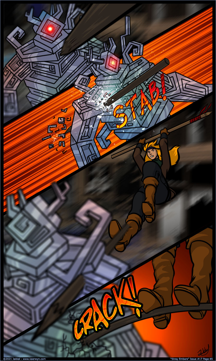Issue 17 Page 85