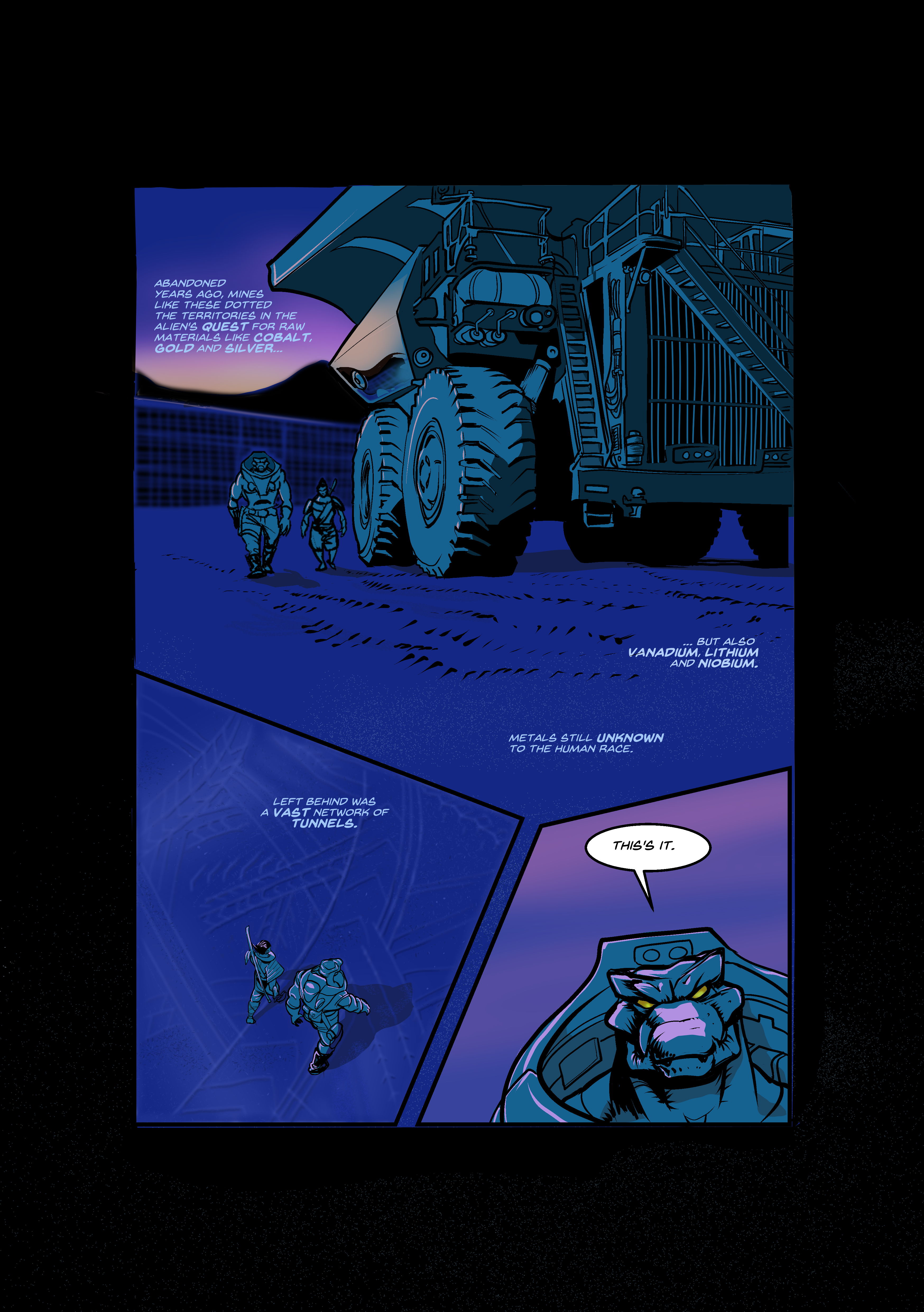 prince of the astral kingdom ch2 pg 53