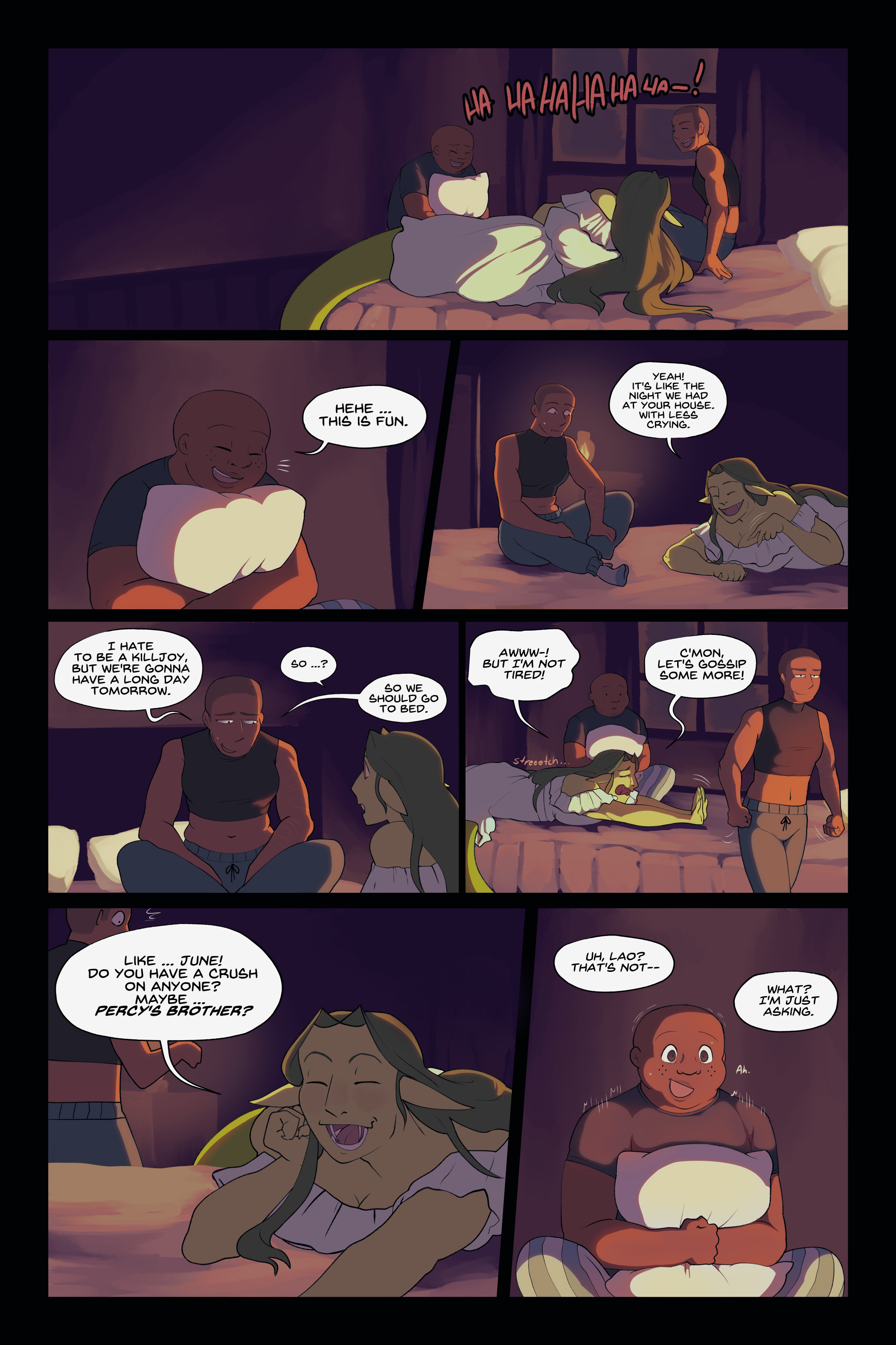 Chapter 8 - page 7