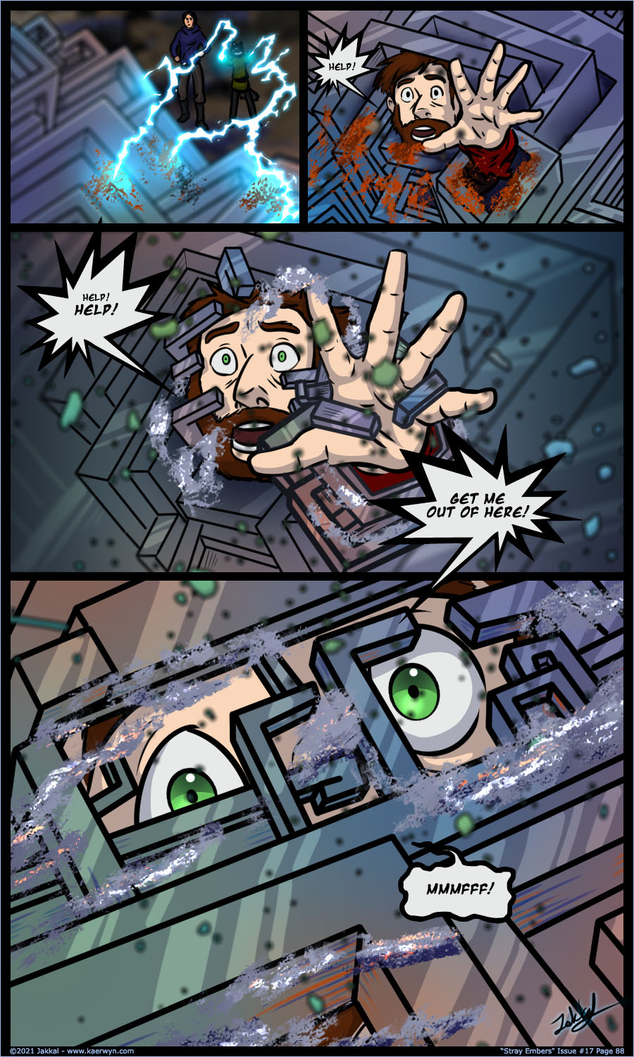 Issue 17 Page 88