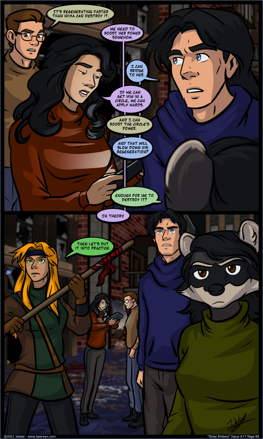 Issue 17 page 89