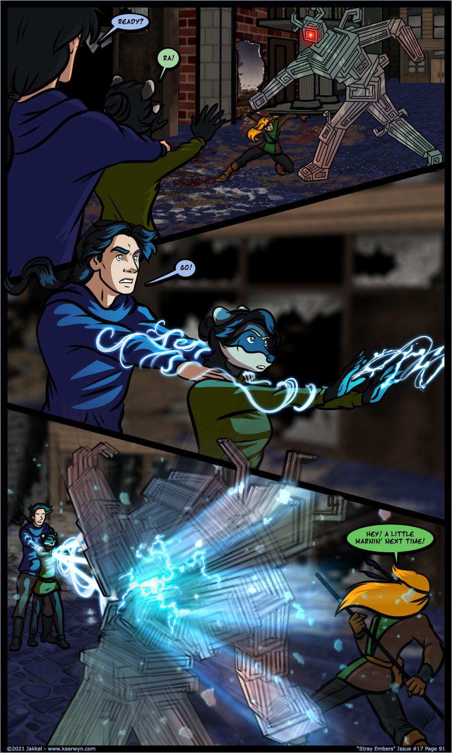 Issue 17 Page 91