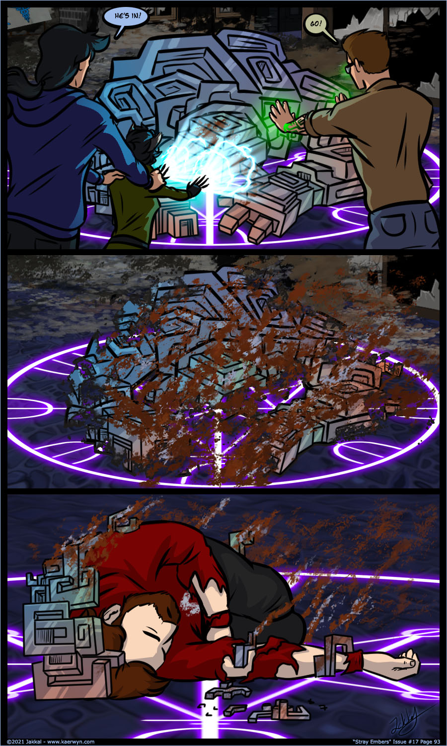 Issue 17 Page 93