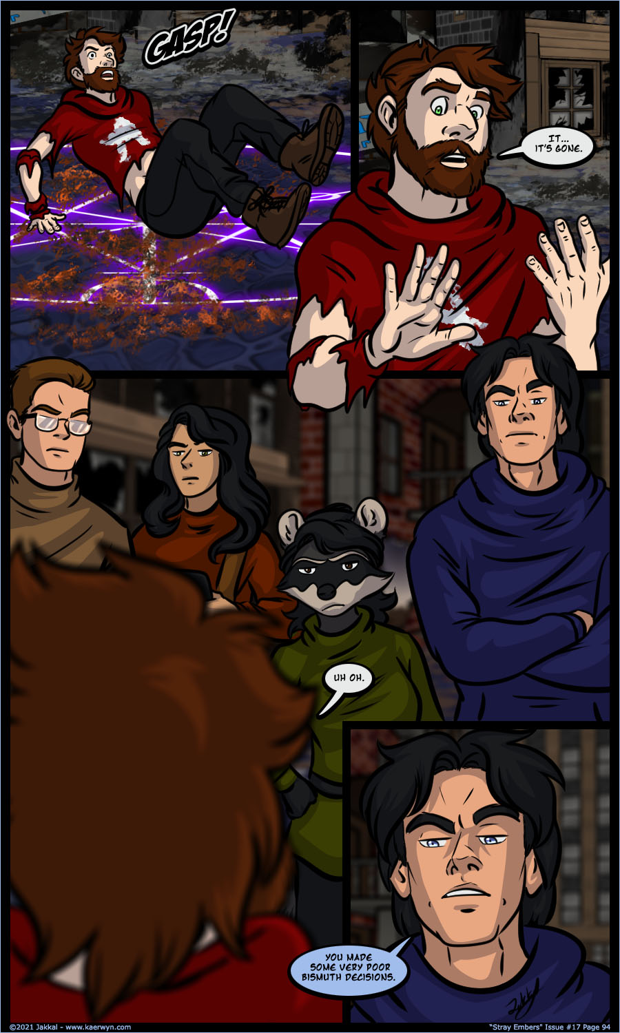 Issue 17 Page 94