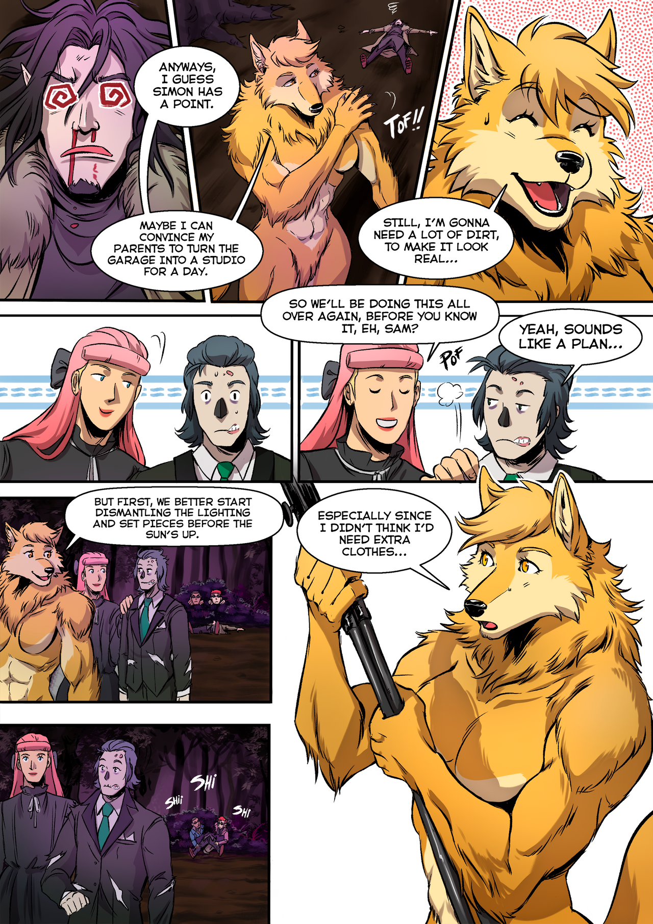 Chapter 5 Page 43