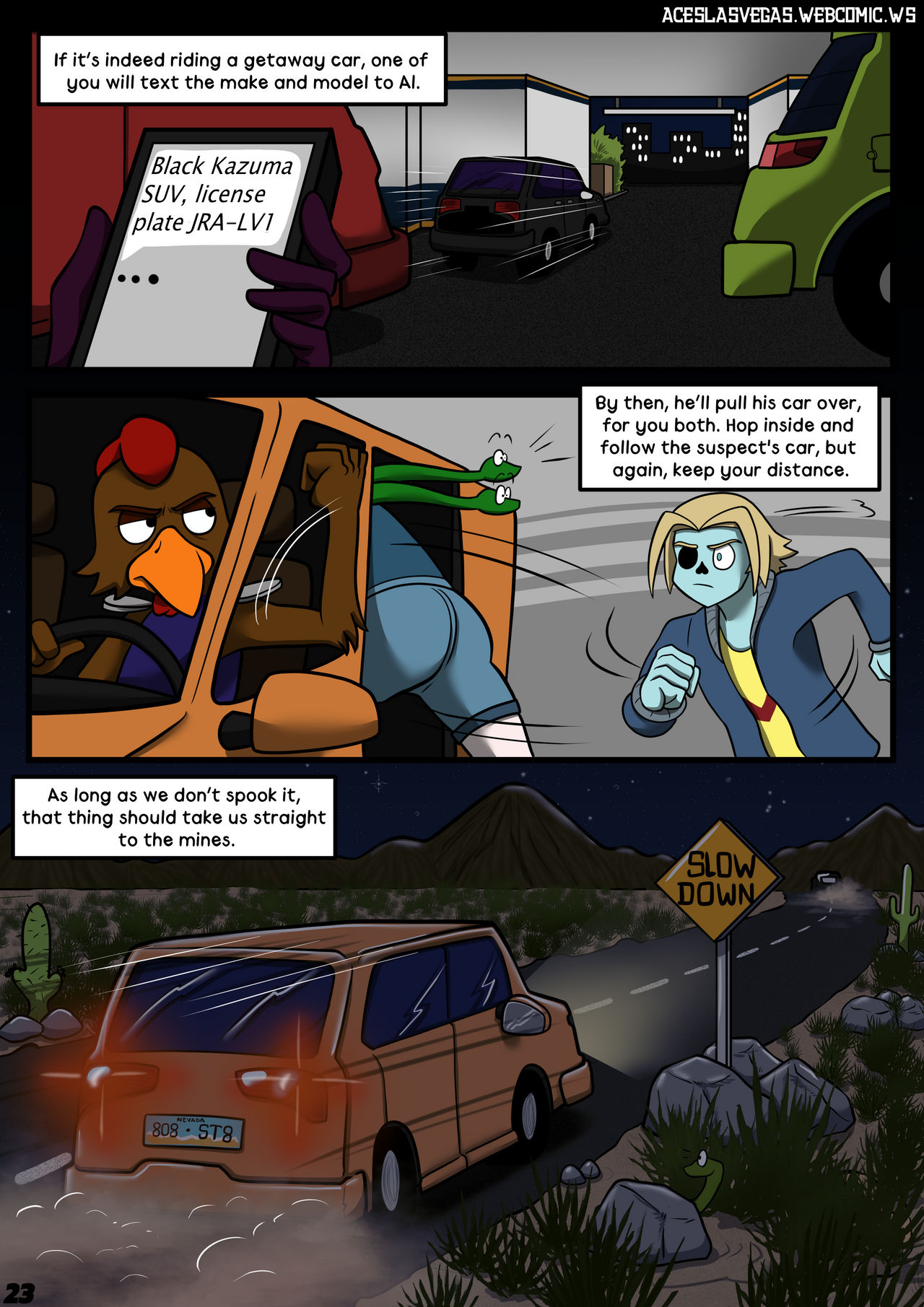 Chapter 2 Page 23