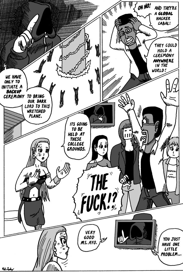 Chapter 015 pg 14