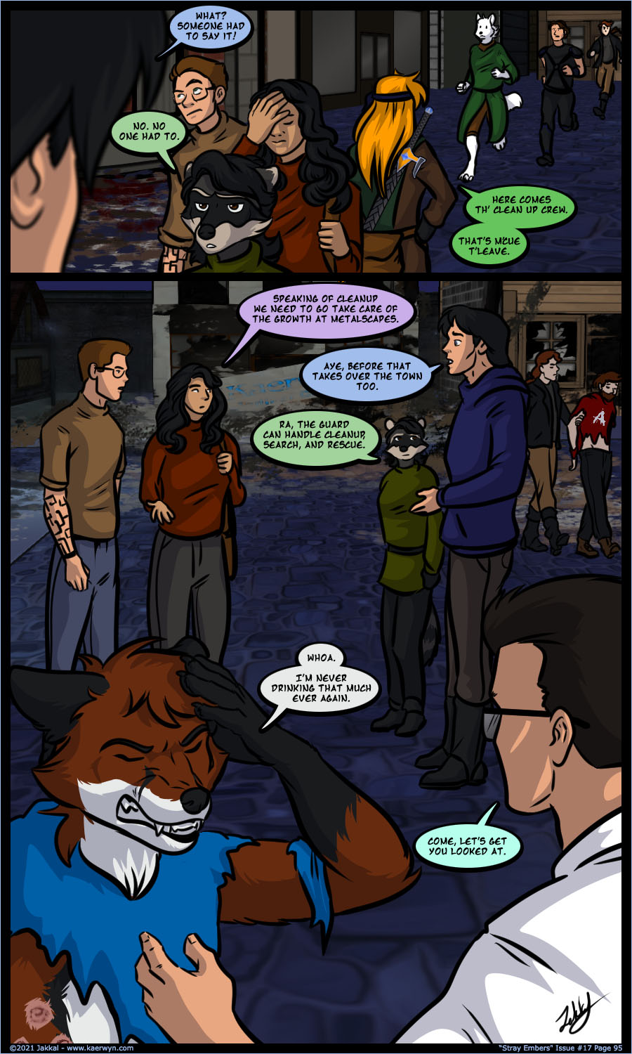 Issue 17 Page 95