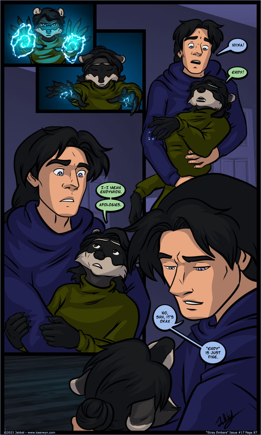 Issue 17 Page 97