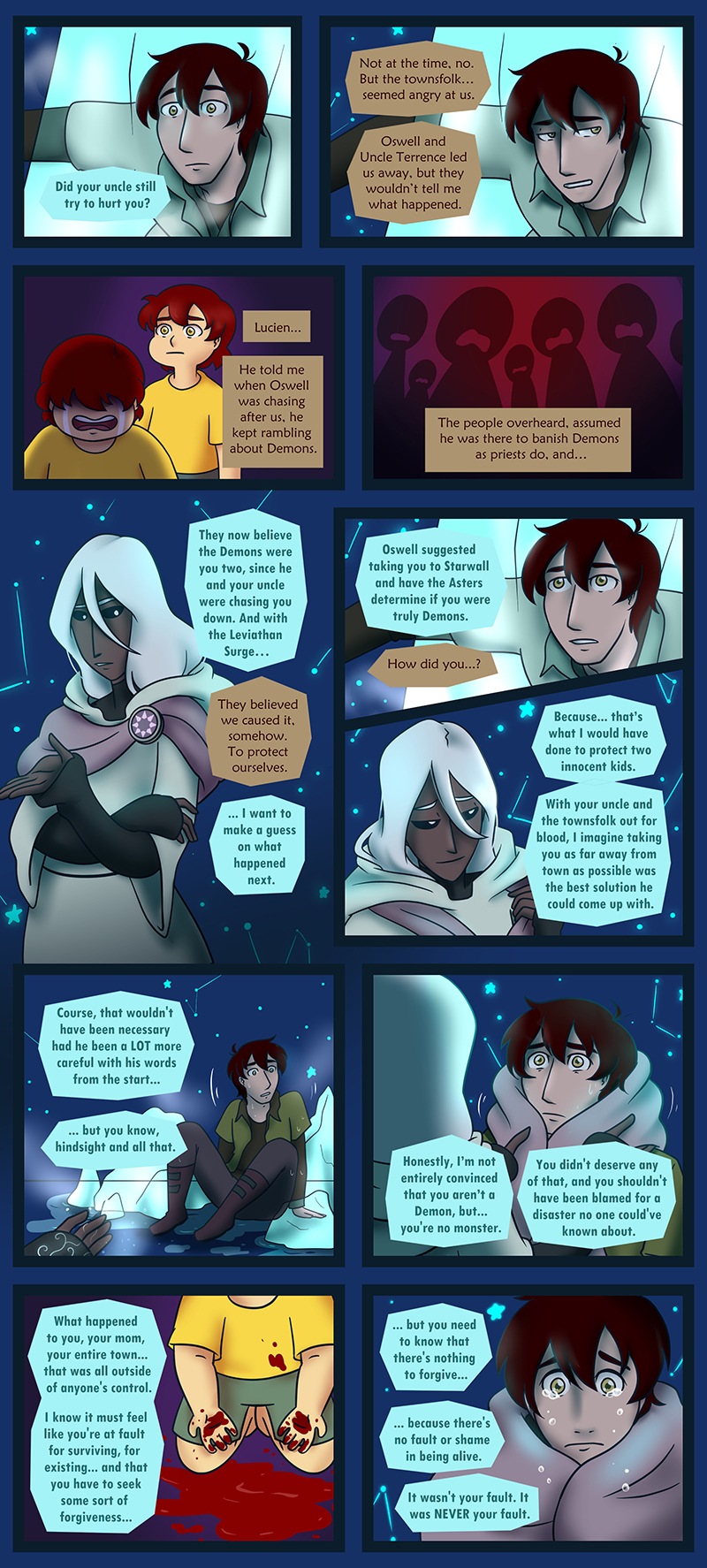 Chapter 9 - page 25