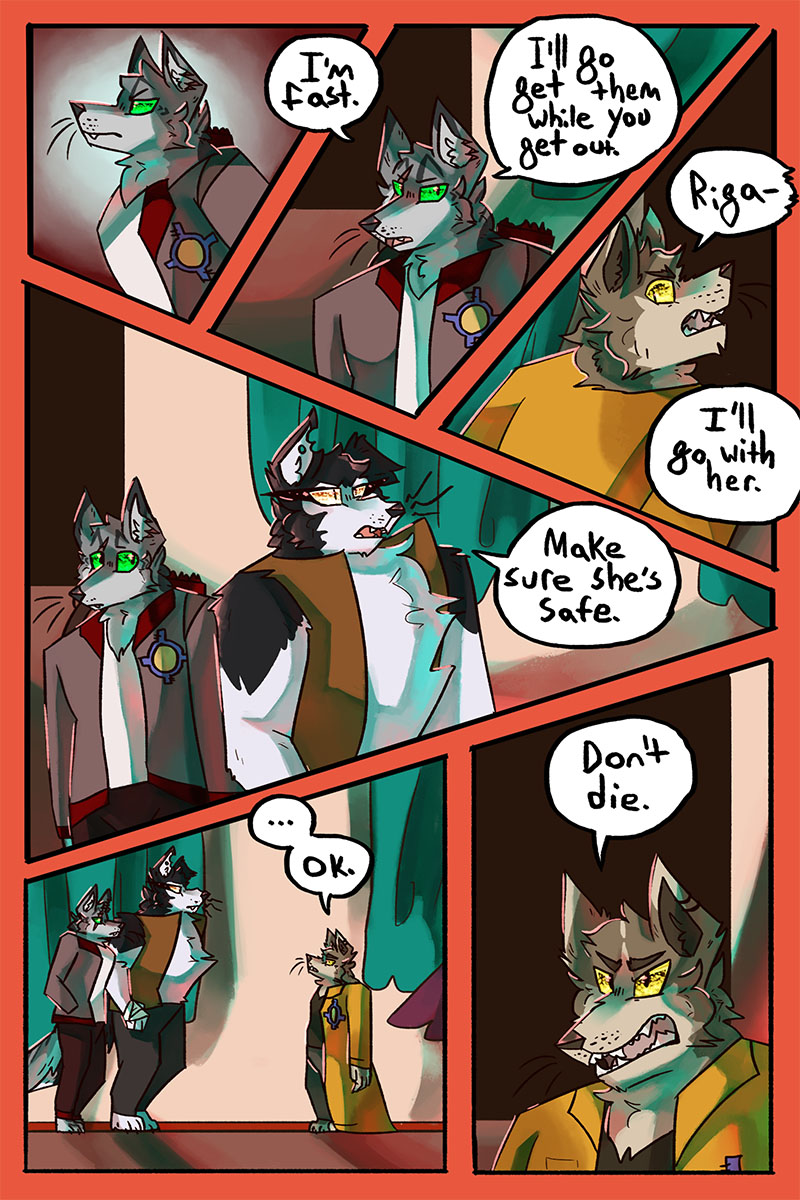 Page 507