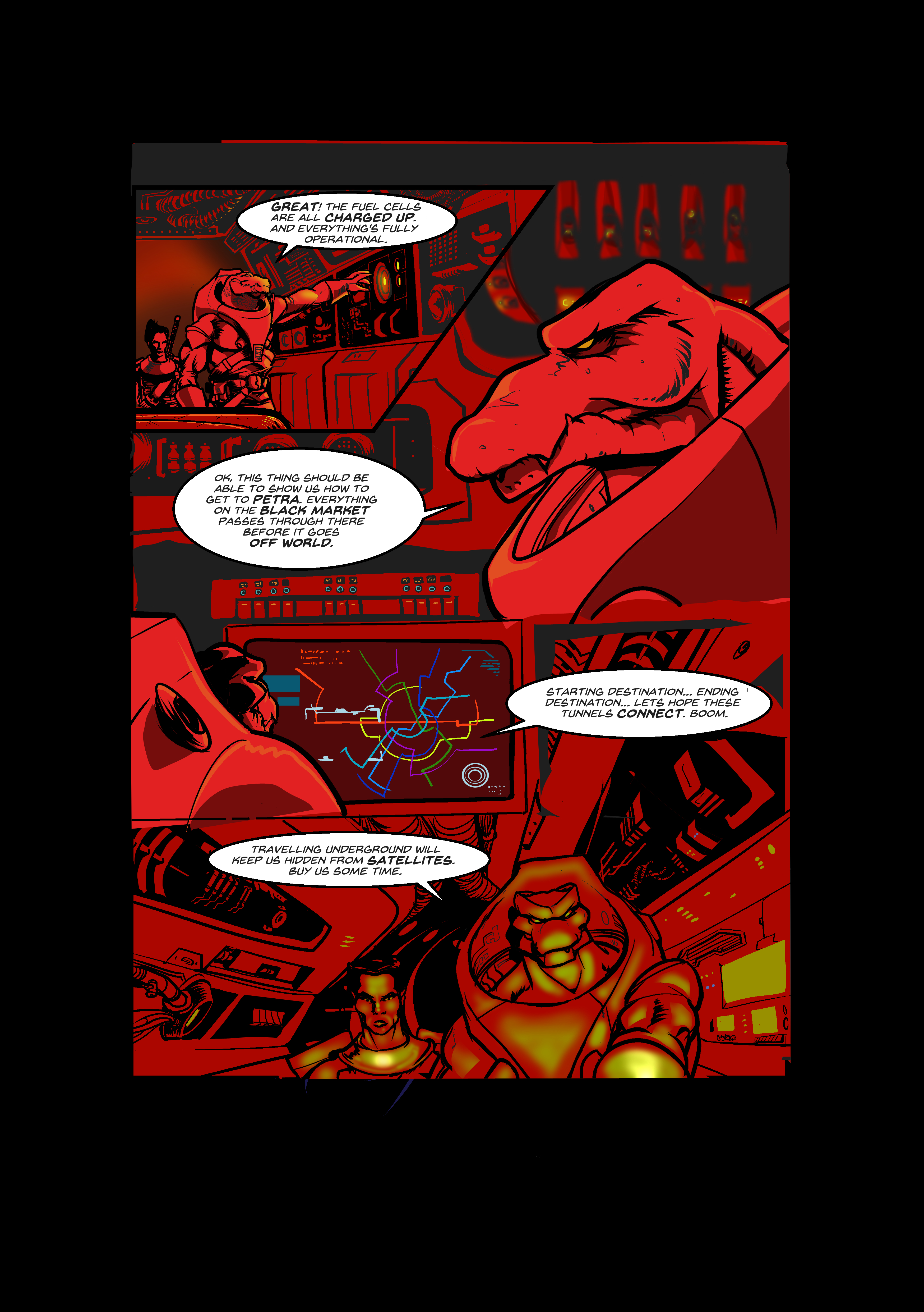 prince of the astral kingdom ch2 pg 55