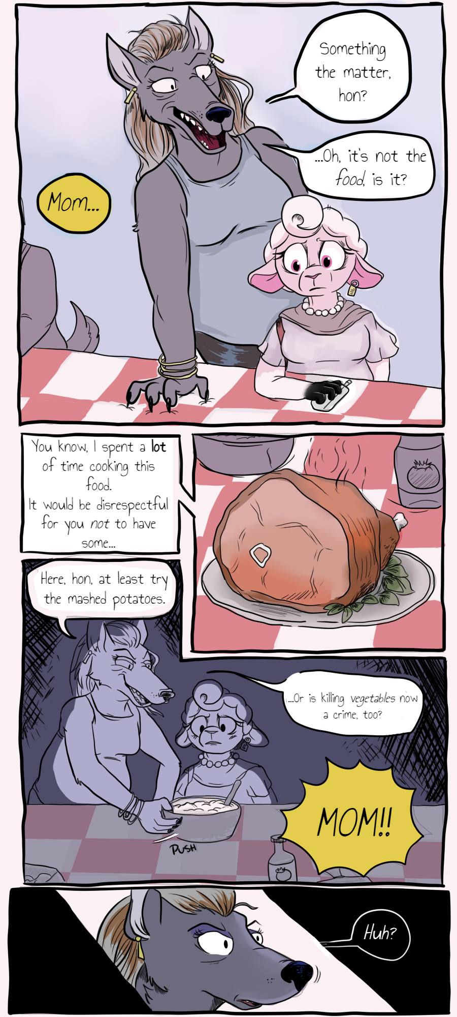 Chapter 2, Page 16 - Boiling Point