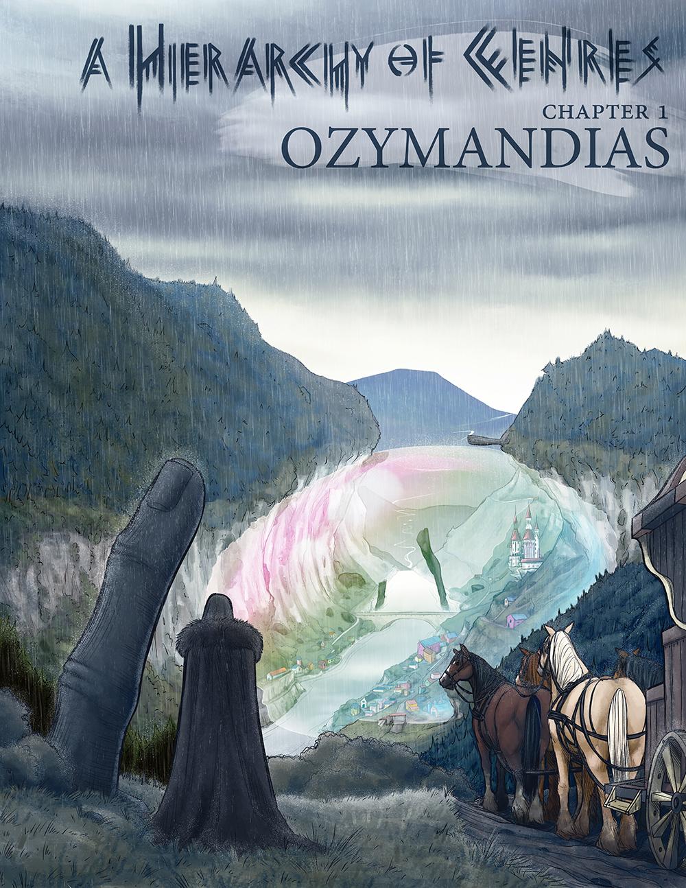 Ozymandias pg 3