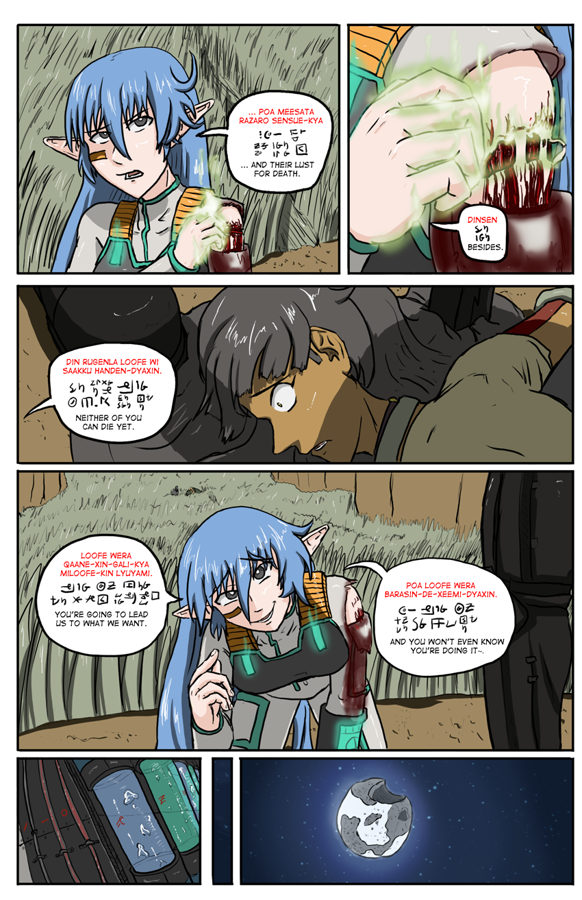 Chapter 11: Page 35