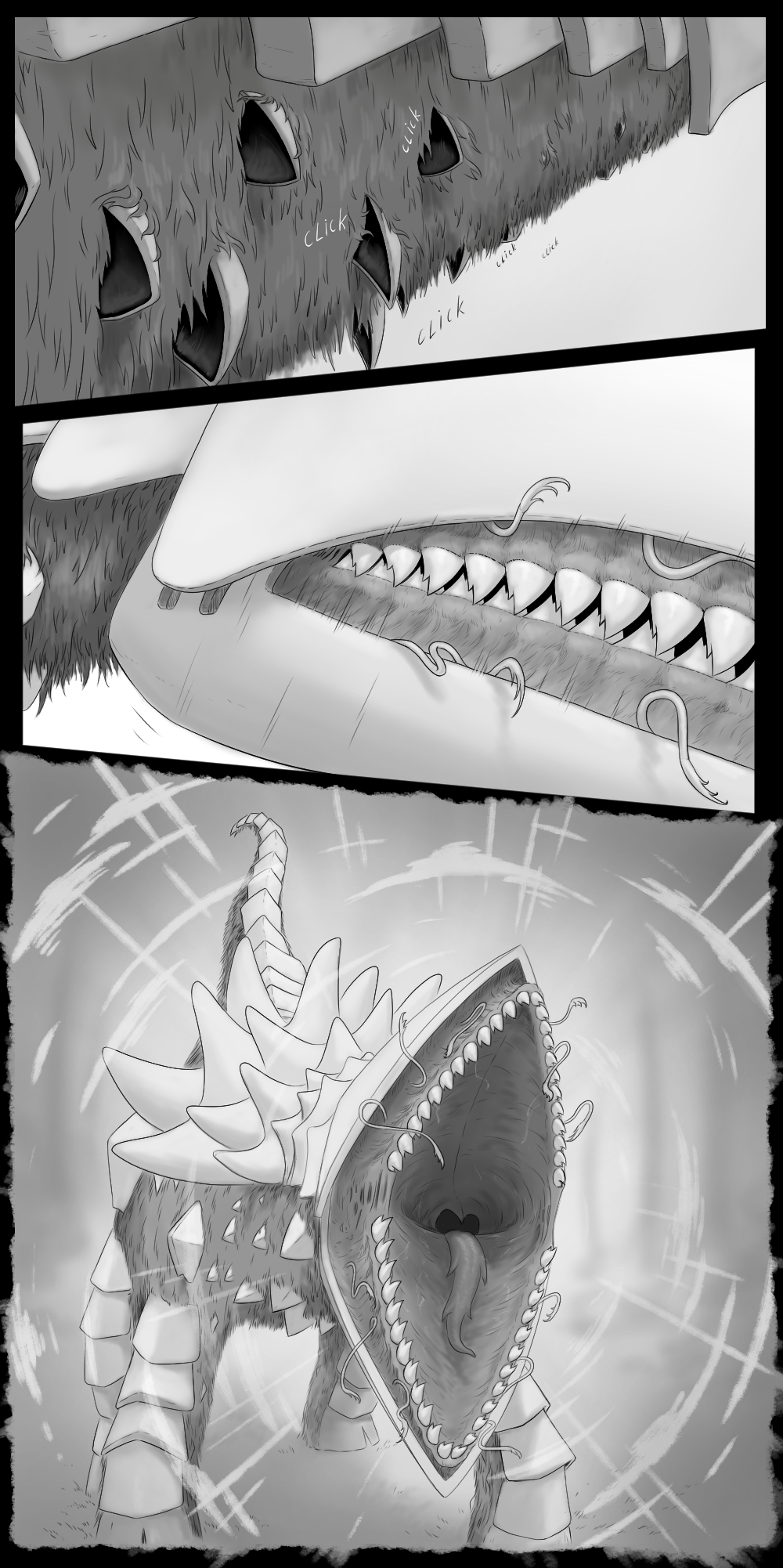 Page 62 - Fury of the Colossus