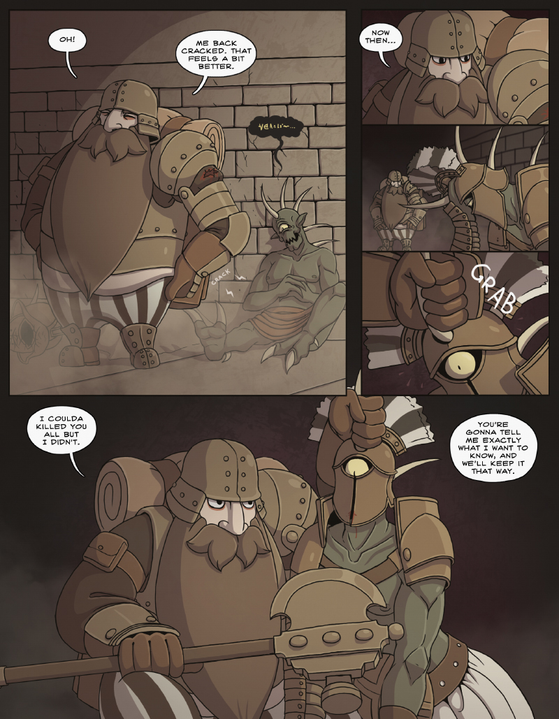 Page 8-31