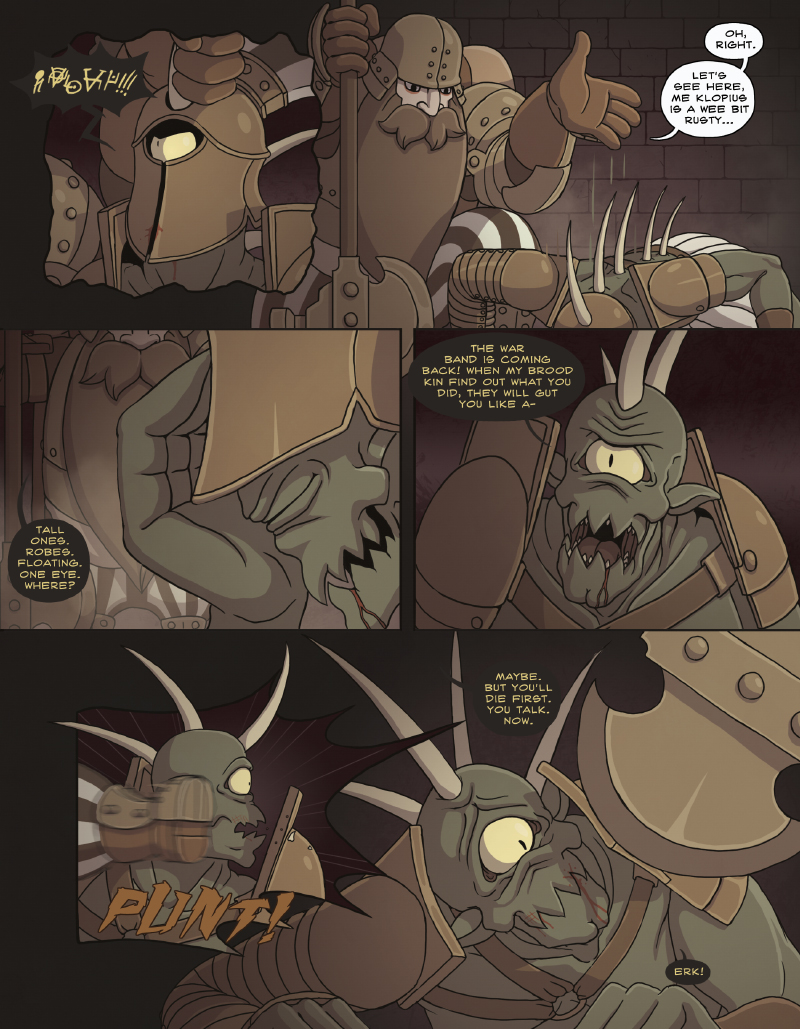Page 8-32
