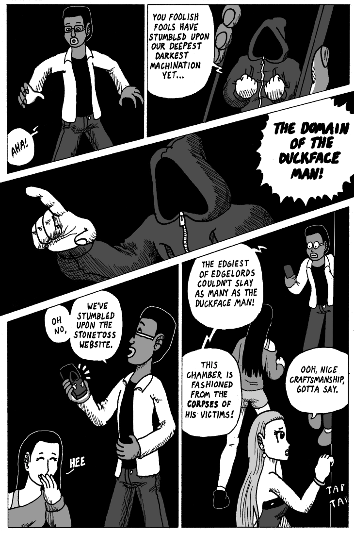 Chapter 016 pg 13