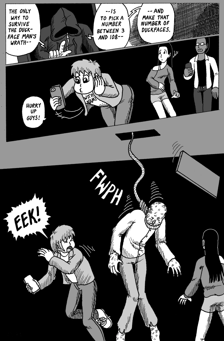 Chapter 016 pg 14