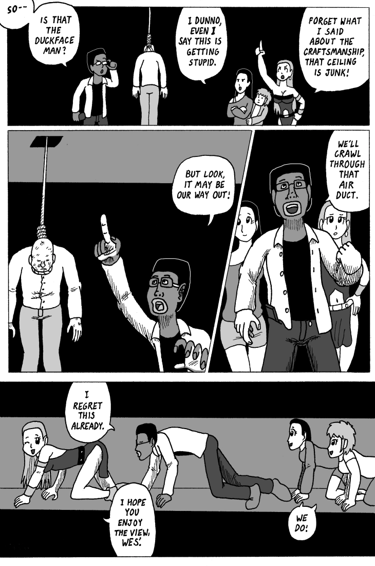 Chapter 016 pg 15