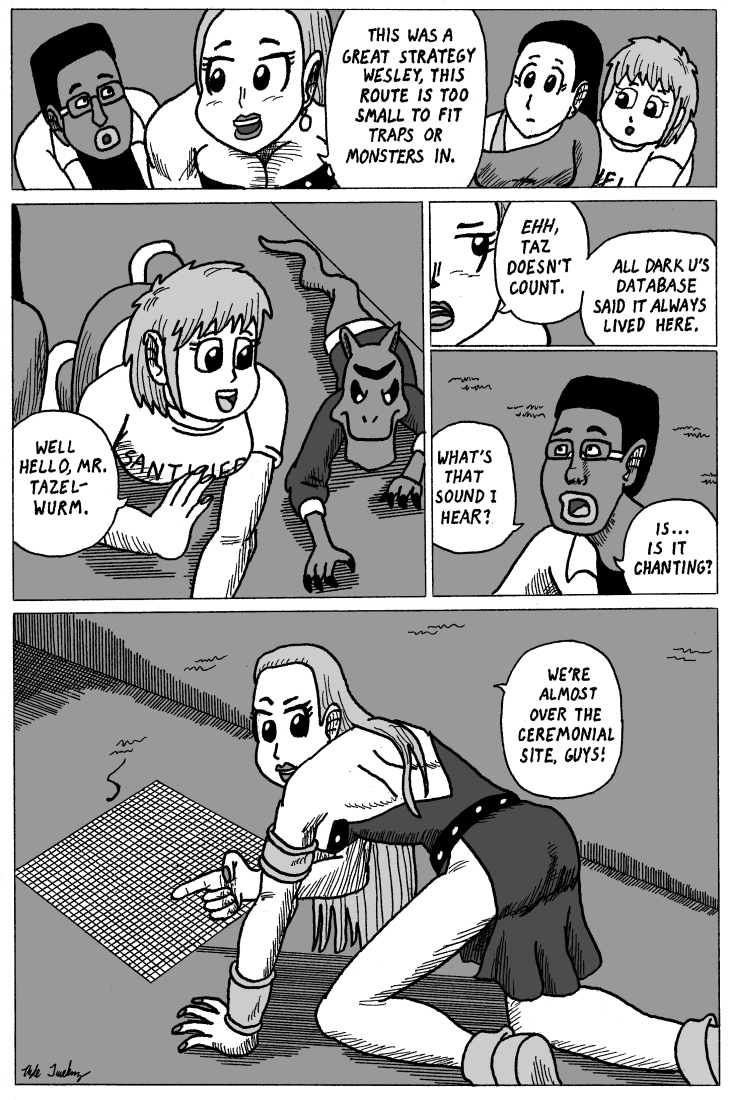 Chapter 016 pg 16