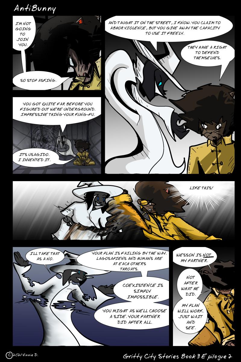 Book 2 Epilogue Page 2