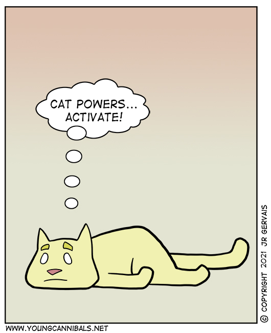 Powers